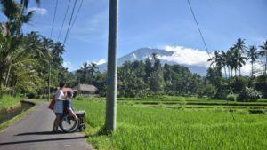 AccessibleIndonesia FarmersWalk1 300x169
