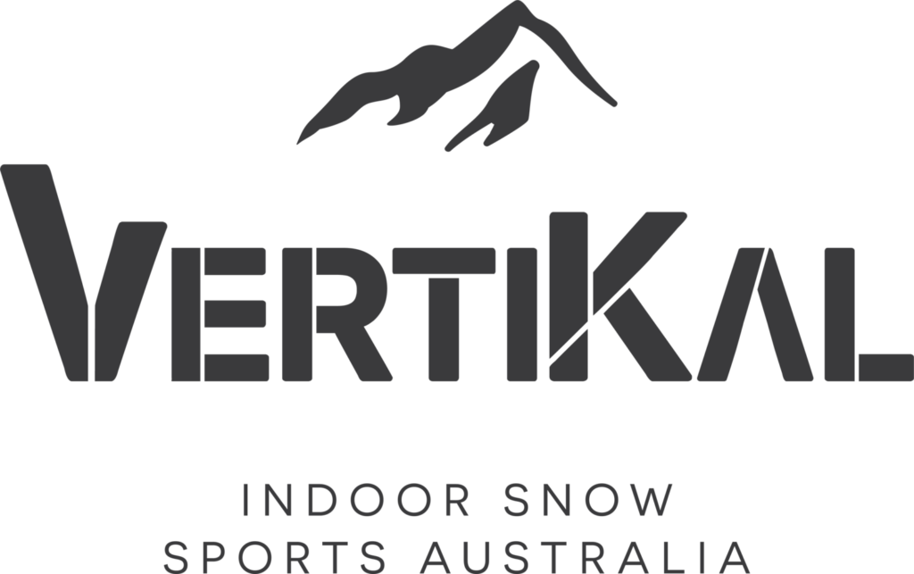 Vertikal Indoor Snow Sports accessible and inclusive tourism