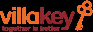 Villakey logo 300x106