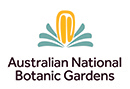 Australian National Botanic Gardens accessible and inclusive tourism