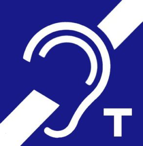 A quick guide to hearing loops getaboutable blog post