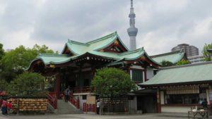 kameido tenjin tokyo skytree 123 300x169