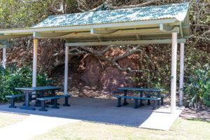 201110 Accessible Beaches Australia SuttonsBeach 11 300x200