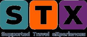STX Logo Transparent min 1 300x127