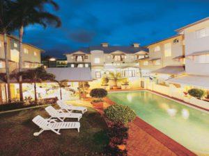 Original  9221006 AF45 Hotel Pool at Night ws5rbl0 300x225