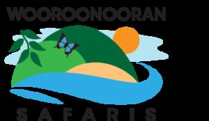 Wooroonooran Safaris final 1 300x174