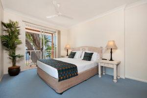 beachfront bedroom 300x199
