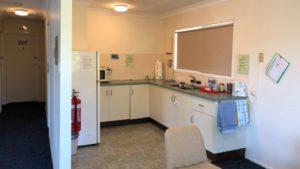bunya house upstairs 3 kitchen 300x169