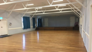 john naumann hall main hall 300x169