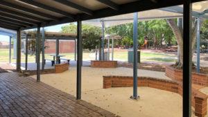 john oxley reserve community centre external 1 300x169