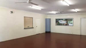 john oxley reserve community centre main hall 1 300x169