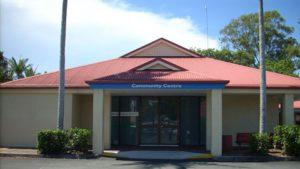 kallangur community hall front entry 300x169