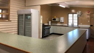 kruger hall kitchen2 300x169