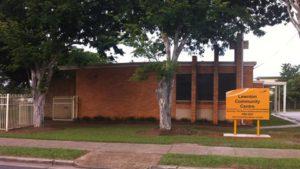 lawnton community centre 300x169