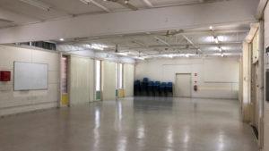 lawnton community centre internal main hall 2 300x169