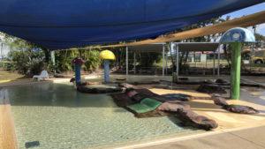 lawnton toddler pool 300x169