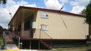 mango hill community centre entry 300x169