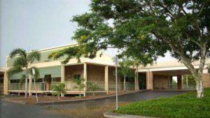 morayfied community hall outside 1 300x169