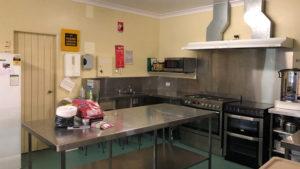mt mee public hall kitchen 1 300x169