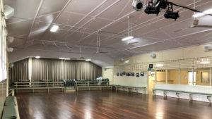 mt mee public hall main hall 2 300x169