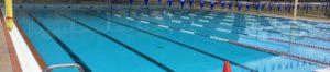 murrumba downs pool banner 300x66