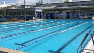 north lakes 25m pool 2 300x169