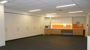 north lakes community centre activity room 1 300x169