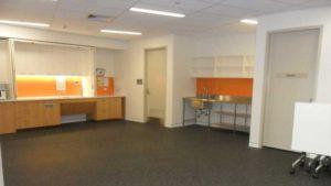 north lakes community centre activity room 3 300x169