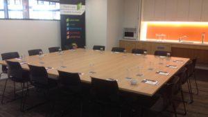 north lakes community centre boardroom setup 300x169