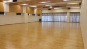 north lakes community centre main hall 1 300x169