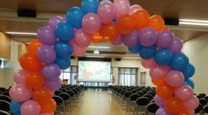 north lakes community centre main hall theatre style 300x166