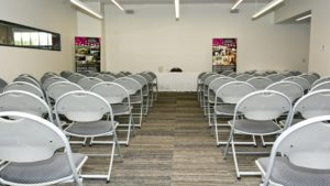 north lakes community centre meeting room 2 setup 300x169