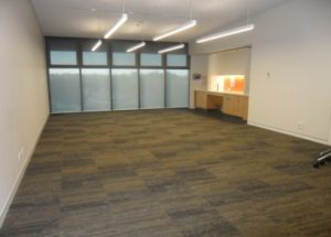 north lakes community centre meeting room1 300x215
