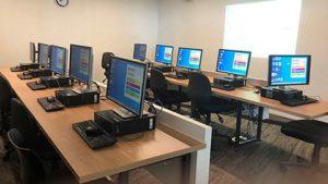 north lakes training room 300x169