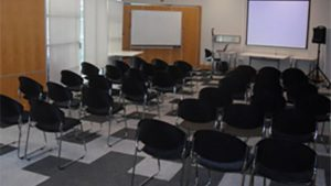 redcliffe meeting room 300x169