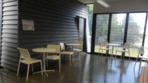redcliffe volunteer hub breakout area 300x169