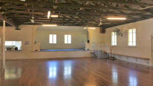 samsonvale community hall hall with stage 300x169