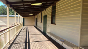 samsonvale community hall veranda 300x169