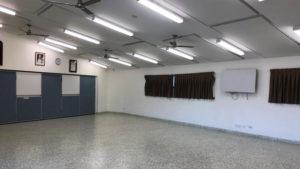 sandstone point community complex internal hall 3 300x169