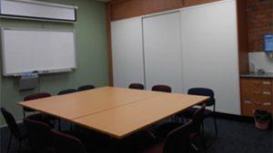 strathpine meeting room 300x169