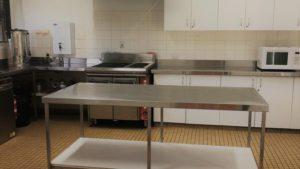 the hills district kitchen2 300x169