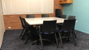 the hills district meeting room 1 set up 300x169