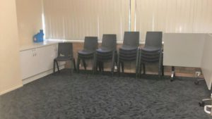 the hills district meeting room 2 300x169