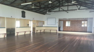 upper caboolture farmers assemby hall hall 300x169