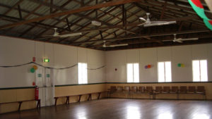 upper caboolture farmers hall main hall 300x169