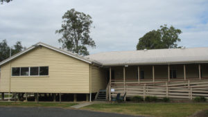 upper caboolture farmers hall side ramp access 300x169