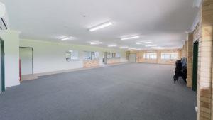 wamuran complex internal hall 300x169