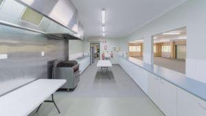 wamuran complex kitchen 300x169
