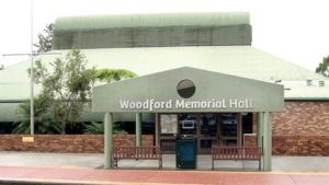 woodford hall front view 1 1 300x169