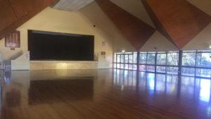 woodford hall hall 300x169
